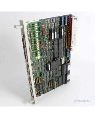 Simatic S5 IP242 6ES5 242-1AA31 GEB