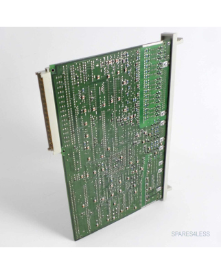Simatic S5 IP242 6ES5 242-1AA31 NOV