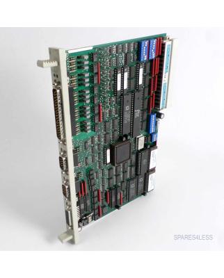Simatic S5 IP242B 6ES5 242-1AA41 GEB