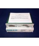 Simatic S5 IP252 6ES5 252-3AA13 OVP