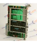 Simatic S5 MOBY ASM 6GT2002-0AA00 + 2 Module 0AB00 GEB
