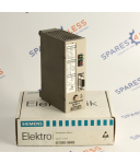 Simatic S5 MOBY ASM410 6GT2002-0BA00 OVP