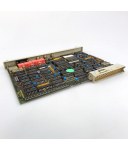 Simatic S5 Monitoranschaltung 6ES5 255-3AA11 GEB