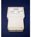 Simatic S5 Programmieradapter 6ES5 985-2MC11 GEB
