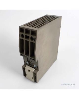 Simatic S5 PS930 6ES5 930-8MD11 GEB