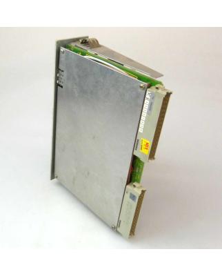 Simatic S5 PS950 6ES5 950-1AB61 GEB