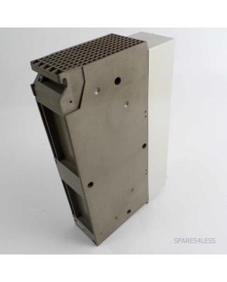 Simatic S5 PS951 6ES5 951-7LB14 GEB