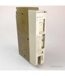Simatic S5 PS951 6ES5 951-7LB21 GEB