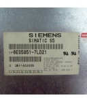 Simatic S5 PS951 6ES5 951-7LD21 GEB