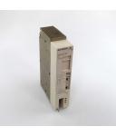 Simatic S5 PS951 6ES5 951-7ND51 GEB