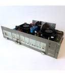 Simatic S5 PS955 6ES5 955-3LC14 GEB