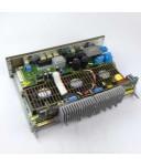 Simatic S5 PS955 6ES5 955-3LF41 GEB