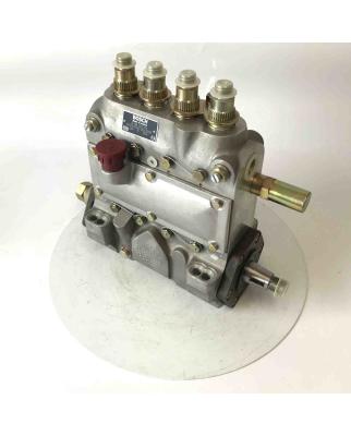 Bosch Einspritzpumpe 0406004014 PE4ZWM160/300/3S132 NOV