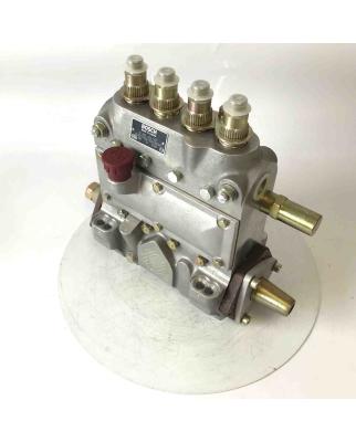 Bosch Einspritzpumpe 0402404007 PE4ZW160/300/3S129 NOV