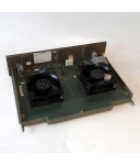 Simatic S5 PS988 6ES5 988-3LA11 GEB