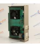 Simatic S5 PS988 6ES5 988-3LA11 REM