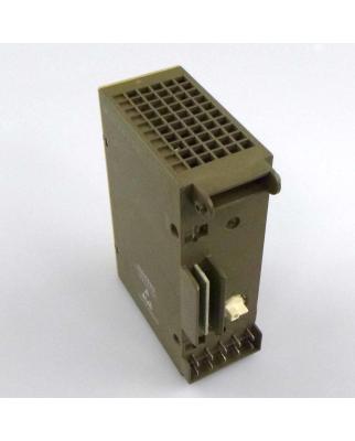 Simatic S5 RO452 6ES5 452-8MR11 GEB