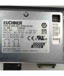 Euchner Electronic-Key-System EKS-A-IIXA-G01-ST02/03/04 106306 GEB