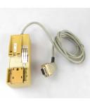 Simatic S5 Sinec L2 6GK1 500-0DA00 GEB