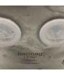 Barmag Zahnrad-Dosierpumpe 1222561 1-022-4541 1,2cm³ NOV