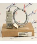 Simatic S5 Sinec L2 6GK1 500-0DA00 OVP