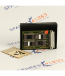 SIMATIC S5 SPEICHER 372 6ES5 372-0AA51 32 KB GEB