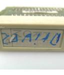 SIMATIC S5 SPEICHER 376 6ES5 376-0AA11,16 KB GEB