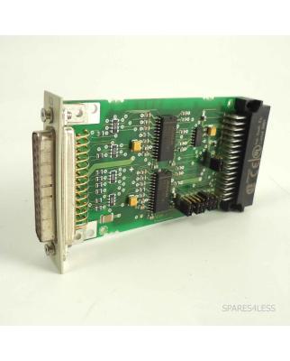 Simatic S5 Modul V.24 6ES5 752-0AA23 GEB