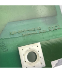 INDRAMAT Baugruppe RC35 109-0943-4B03-02 109-0943-4A03-02 GEB