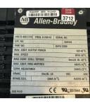 Allen Bradley Servomotor 1326AB-B530E-21 Ser.C GEB