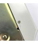 Allen Bradley AC Servo Controller 1394-AM04 Ser.B GEB