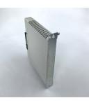 Allen Bradley AC Servo Controller 1394C-AM07 Ser.C GEB