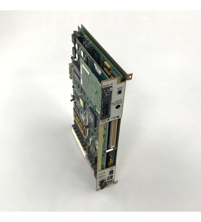 Allen Bradley 1394 Turbo Final Board 1394-019-910 74102-183-17 GEB
