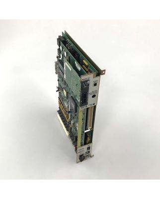 Allen Bradley 1394 Turbo Final Board 1394-019-910...