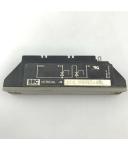 BBC Thyristor-Modul Veridul-M MCC90-15IO8 GEB