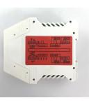 Euchner Sicherheitsschalter CES-A-AEA-04B 072000 GEB
