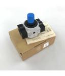 Festo Druckregelventil LR-1-D-7-O-MAXI 162605 OVP