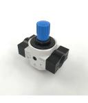 Festo Druckregelventil LR-1-D-7-O-MAXI 162605 NOV