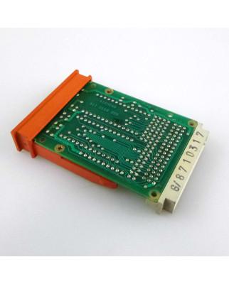 SIMATIC S5 SPEICHER 375 6ES5 375-0LD21, 16 KB  GEB