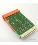 SIMATIC S5 SPEICHER 375 6ES5 375-0LD31, 32 KB GEB