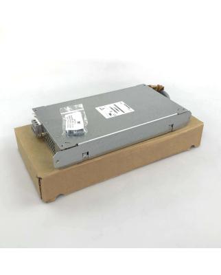 Siemens Sinamics Netzdrossel 6SL3203-0CD23-5AA0 OVP