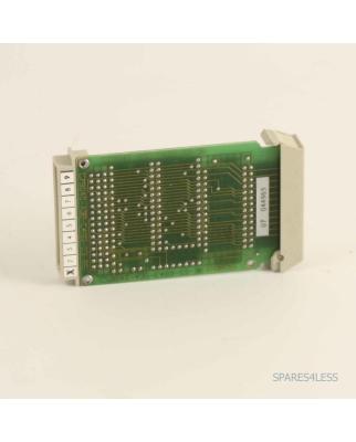 SIMATIC S5 SPEICHER 377 6ES5 377-0AB21 32KB GEB