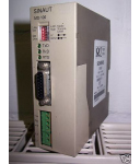 Simatic SINAUT Modem MD100 6NH9810-2A GEB