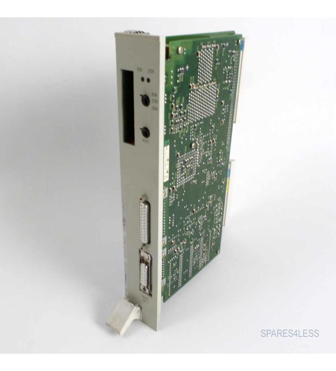 Simatic SINEC CP 6GK1147-3MA00 GEB