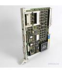 Simatic SINEC CP1430 6GK1143-0TA01 GEB