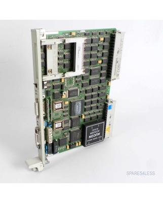 Simatic SINEC CP1430 6GK1143-0TA02 GEB