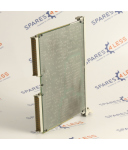 Simatic SINEC CP2430 6GK1243-0SA00 GEB