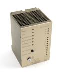 Simatic SINEC CP2433 6GK1243-3SA00 GEB