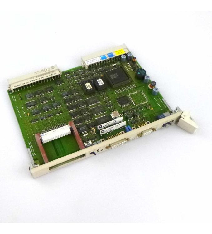 Simatic SINEC CP5431 6GK1543-1AA01 GEB