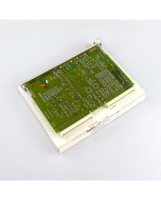 Simatic SINEC CP5431 6GK1543-1AA01 OVP